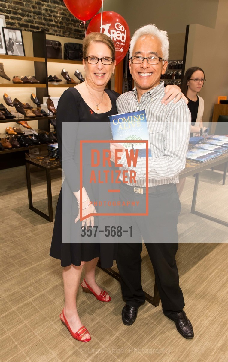 Ruth Ross, Richard Okyuye, SOTHEBY'S  Hosts a Private Viewing of Highlights from the Collection of MRS. PAUL MELLON, US, September 17th, 2014,Drew Altizer, Drew Altizer Photography, full-service agency, private events, San Francisco photographer, photographer california
