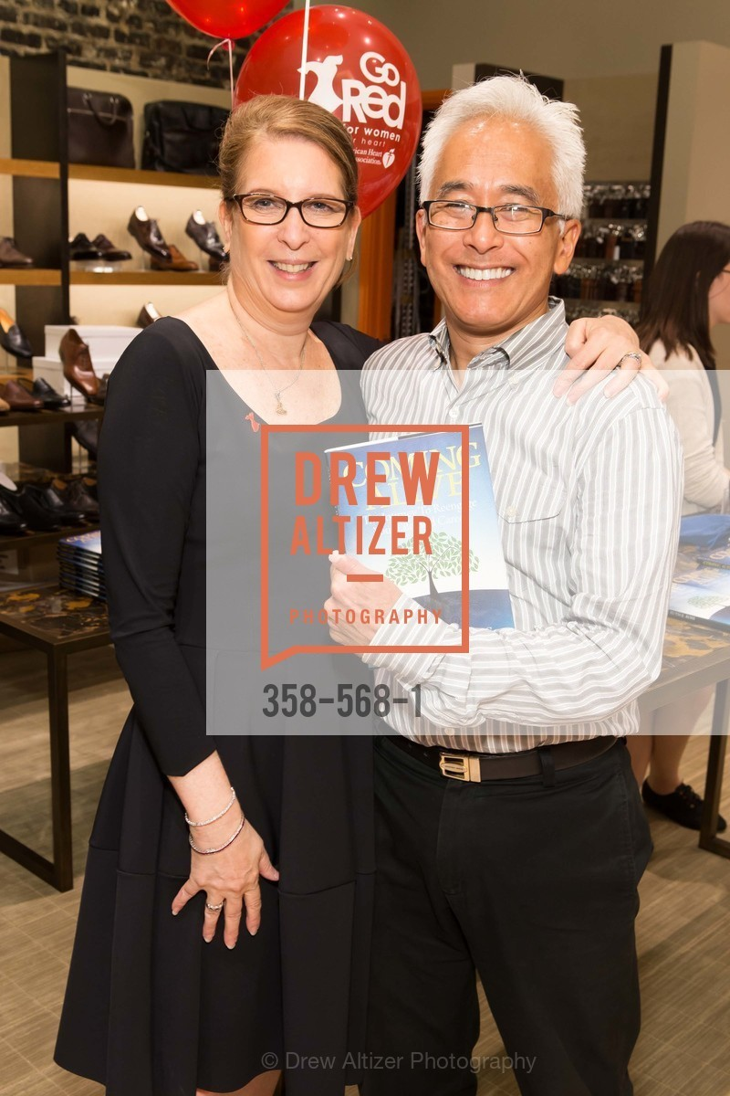 Ruth Ross, Richard Okyuye, SOTHEBY'S  Hosts a Private Viewing of Highlights from the Collection of MRS. PAUL MELLON, US, September 17th, 2014,Drew Altizer, Drew Altizer Photography, full-service event agency, private events, San Francisco photographer, photographer California