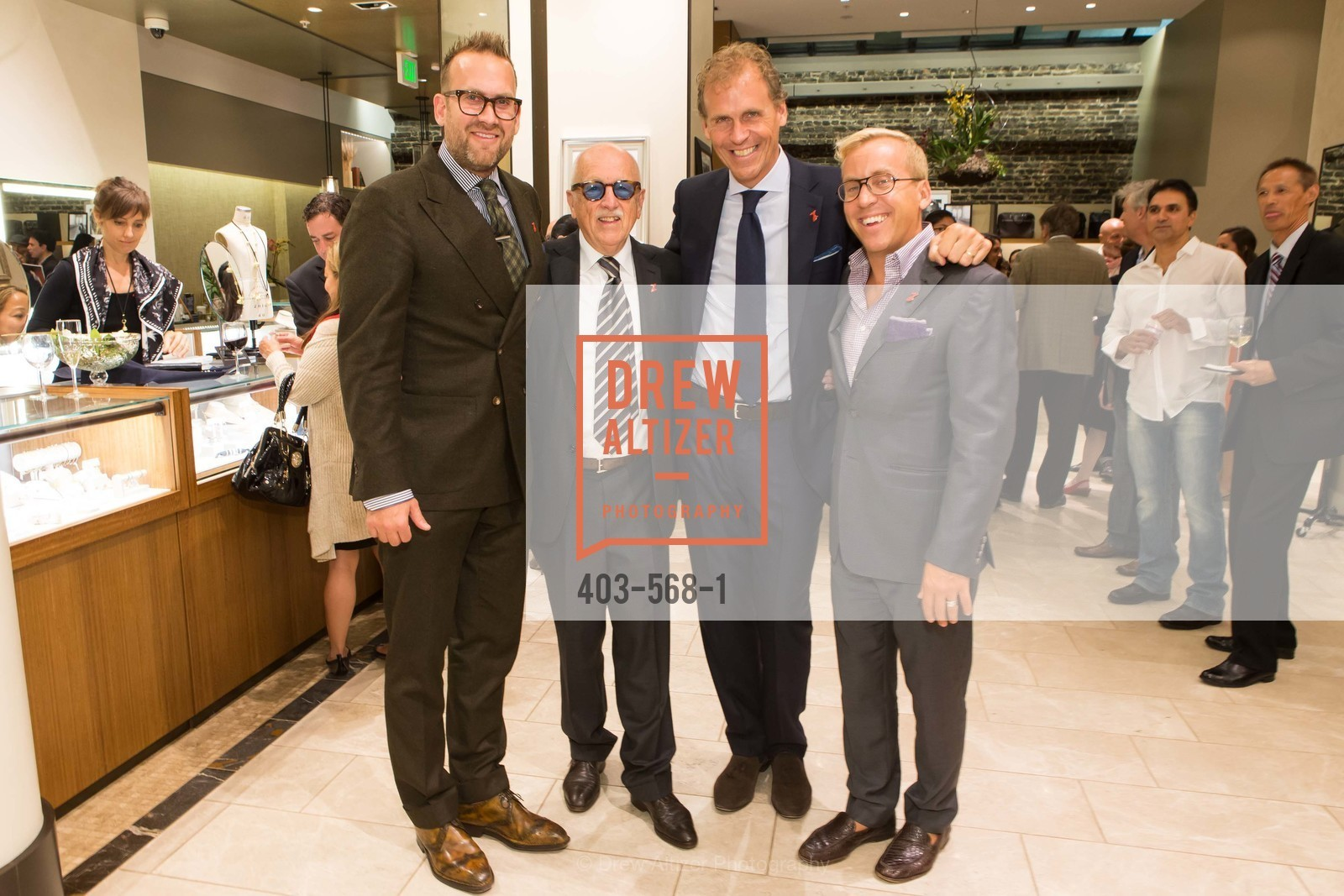 Tyler Mitchell, Wilkes Bashford, Andrew Mitchell, SOTHEBY'S  Hosts a Private Viewing of Highlights from the Collection of MRS. PAUL MELLON, US, September 17th, 2014,Drew Altizer, Drew Altizer Photography, full-service agency, private events, San Francisco photographer, photographer california