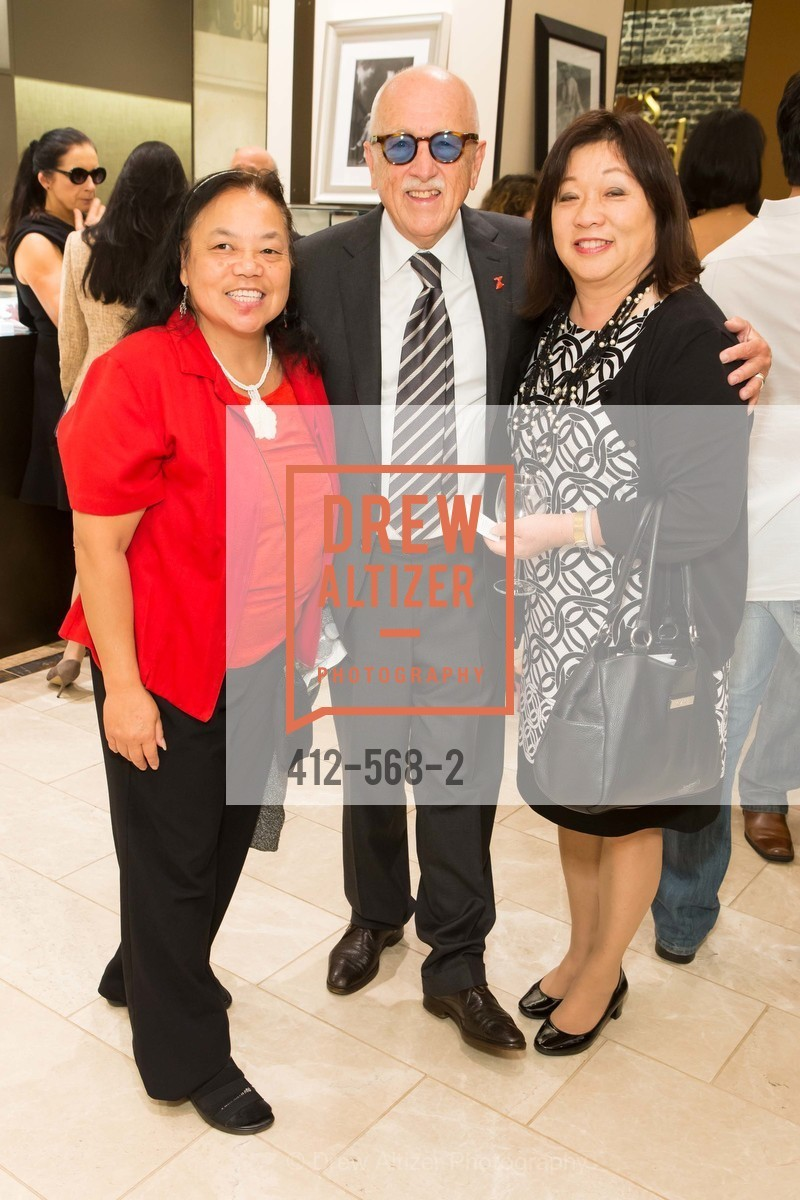 Diana Lew, Wilkes Bashford, Beverly Lee, SOTHEBY'S  Hosts a Private Viewing of Highlights from the Collection of MRS. PAUL MELLON, US, September 17th, 2014,Drew Altizer, Drew Altizer Photography, full-service agency, private events, San Francisco photographer, photographer california