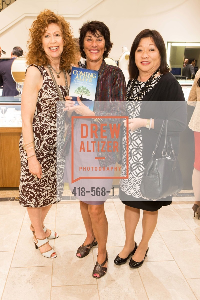 Jillian Anderson, Paula Pagano, Beverly Lee, SOTHEBY'S  Hosts a Private Viewing of Highlights from the Collection of MRS. PAUL MELLON, US, September 17th, 2014,Drew Altizer, Drew Altizer Photography, full-service event agency, private events, San Francisco photographer, photographer California