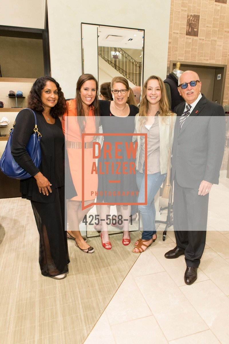 Shamini Dhana, Nicole Prince, Ruth Ross, Kaitlyn Knopp, Wilkes Bashford, SOTHEBY'S  Hosts a Private Viewing of Highlights from the Collection of MRS. PAUL MELLON, US, September 17th, 2014,Drew Altizer, Drew Altizer Photography, full-service agency, private events, San Francisco photographer, photographer california