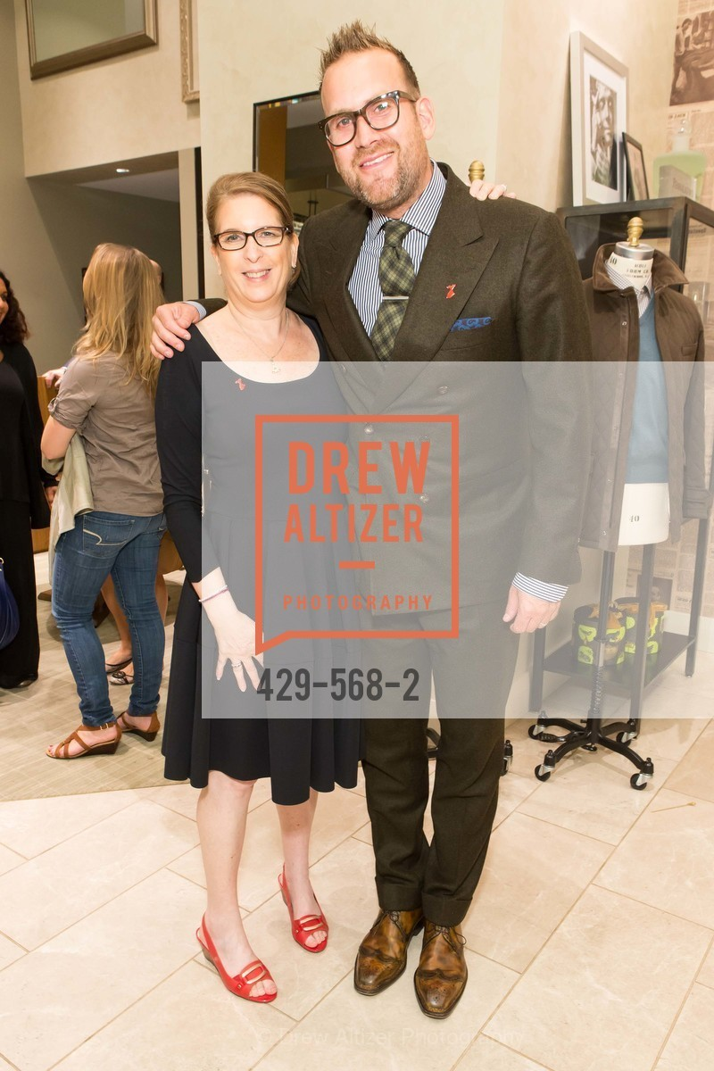 Ruth Ross, Tyler Mitchell, SOTHEBY'S  Hosts a Private Viewing of Highlights from the Collection of MRS. PAUL MELLON, US, September 17th, 2014,Drew Altizer, Drew Altizer Photography, full-service agency, private events, San Francisco photographer, photographer california
