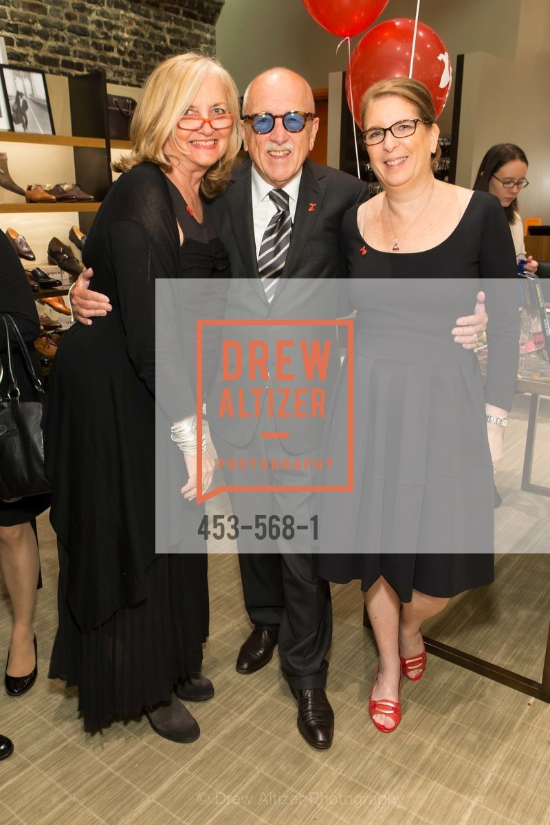 Sandy Ceppos, Wilkes Bashford, Ruth Ross, SOTHEBY'S  Hosts a Private Viewing of Highlights from the Collection of MRS. PAUL MELLON, US, September 17th, 2014,Drew Altizer, Drew Altizer Photography, full-service agency, private events, San Francisco photographer, photographer california