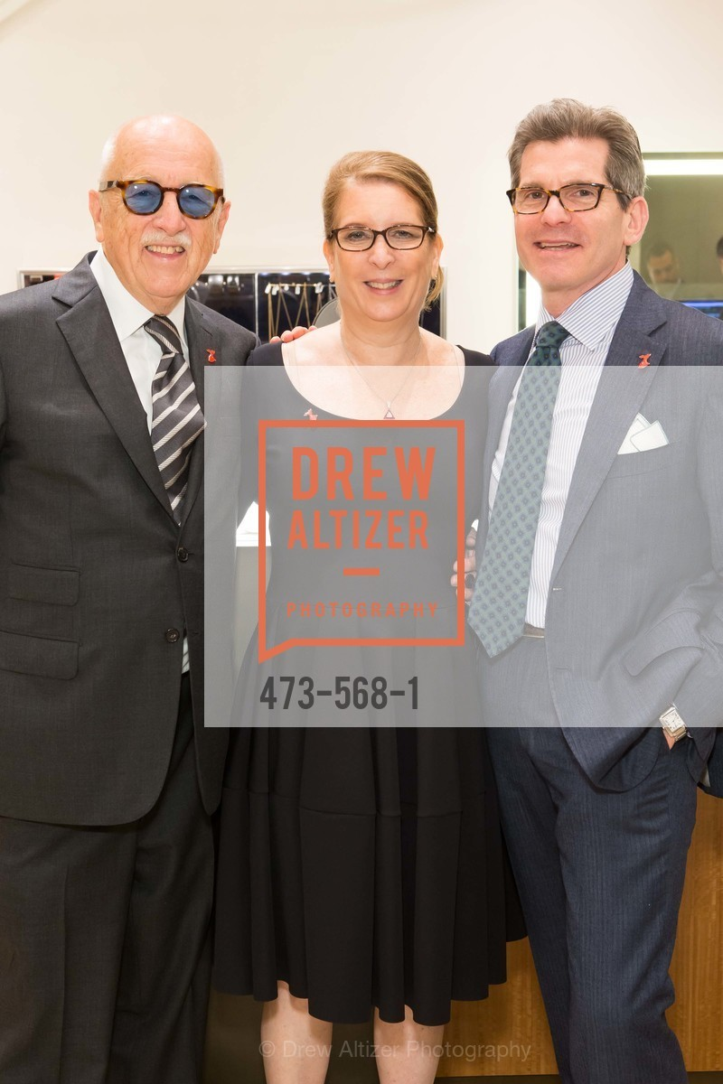 Wilkes Bashford, Ruth Ross, Sandy Ross, SOTHEBY'S  Hosts a Private Viewing of Highlights from the Collection of MRS. PAUL MELLON, US, September 17th, 2014,Drew Altizer, Drew Altizer Photography, full-service event agency, private events, San Francisco photographer, photographer California