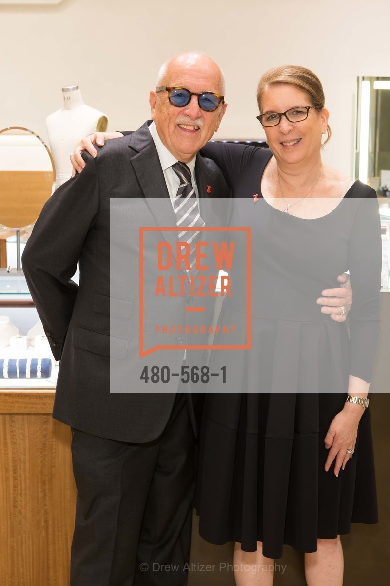 Wilkes Bashford, Ruth Ross, SOTHEBY'S  Hosts a Private Viewing of Highlights from the Collection of MRS. PAUL MELLON, US, September 17th, 2014,Drew Altizer, Drew Altizer Photography, full-service agency, private events, San Francisco photographer, photographer california