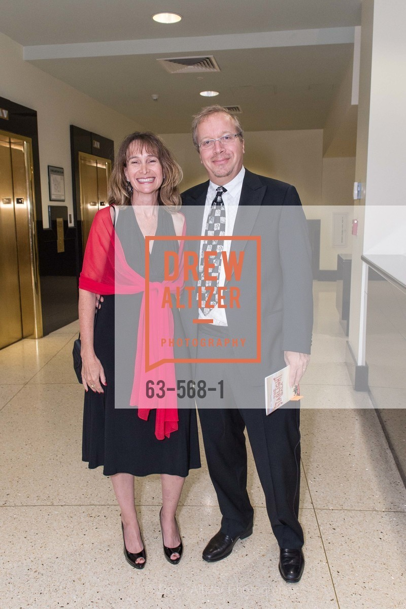 Cheryl Stuart, Mark Stuart, SOTHEBY'S  Hosts a Private Viewing of Highlights from the Collection of MRS. PAUL MELLON, US, September 17th, 2014,Drew Altizer, Drew Altizer Photography, full-service agency, private events, San Francisco photographer, photographer california