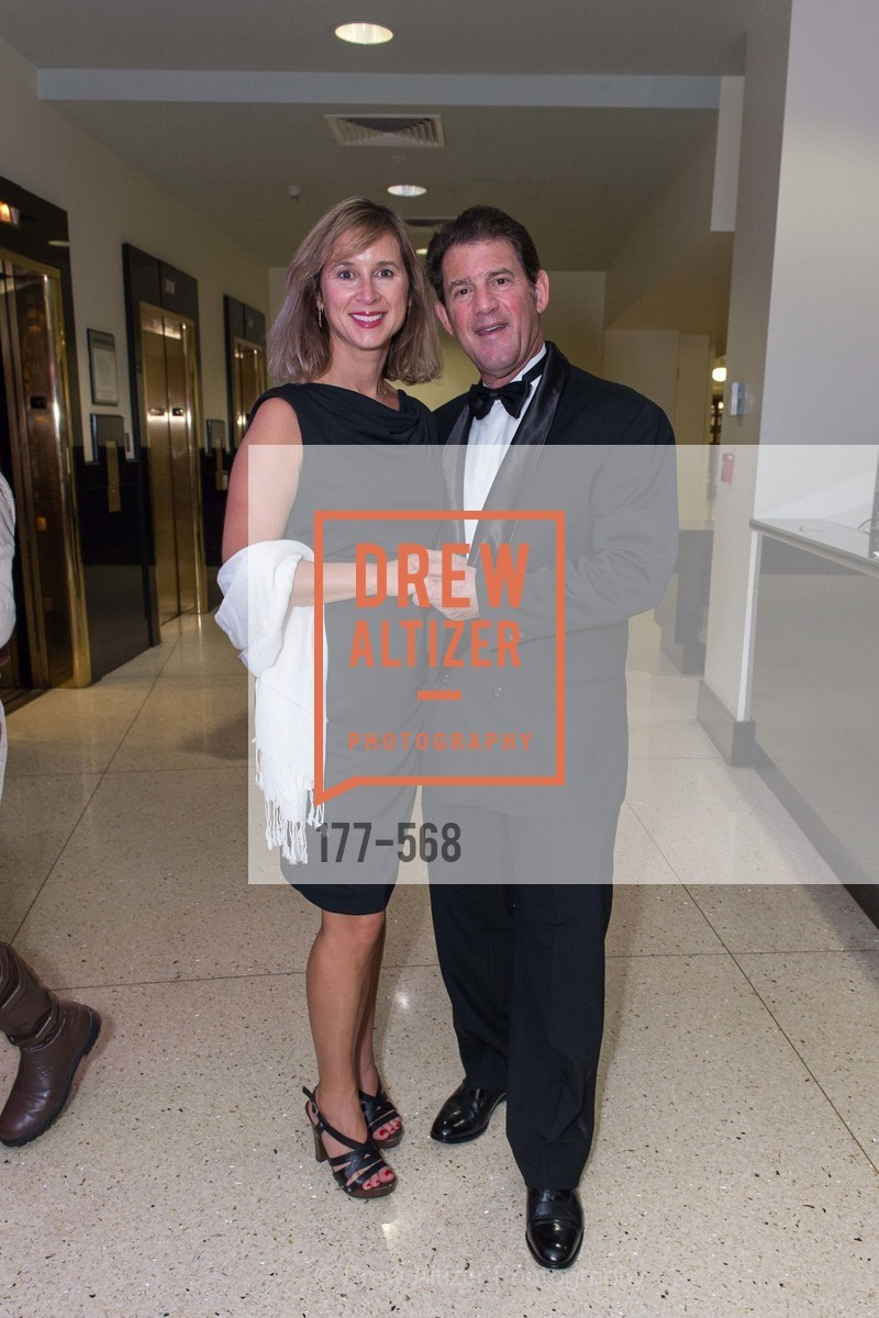 Sarah Rudney, Eric Rudney, SOTHEBY'S  Hosts a Private Viewing of Highlights from the Collection of MRS. PAUL MELLON, US, September 17th, 2014,Drew Altizer, Drew Altizer Photography, full-service agency, private events, San Francisco photographer, photographer california