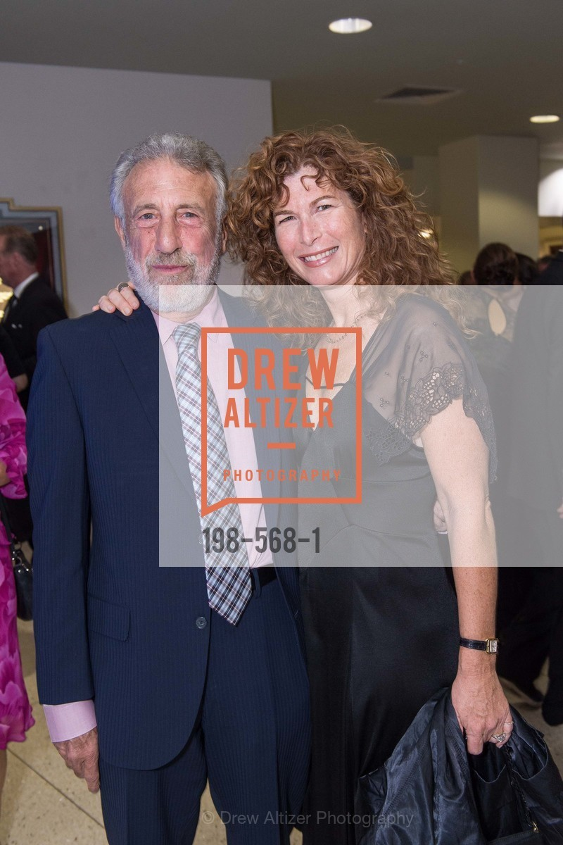 George Zimmer, Laurie Zimmer, SOTHEBY'S  Hosts a Private Viewing of Highlights from the Collection of MRS. PAUL MELLON, US, September 17th, 2014,Drew Altizer, Drew Altizer Photography, full-service agency, private events, San Francisco photographer, photographer california