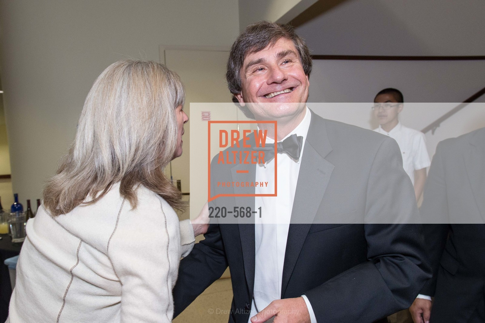 Noelle Filippenko, Alex Filippenko, SOTHEBY'S  Hosts a Private Viewing of Highlights from the Collection of MRS. PAUL MELLON, US, September 17th, 2014,Drew Altizer, Drew Altizer Photography, full-service agency, private events, San Francisco photographer, photographer california