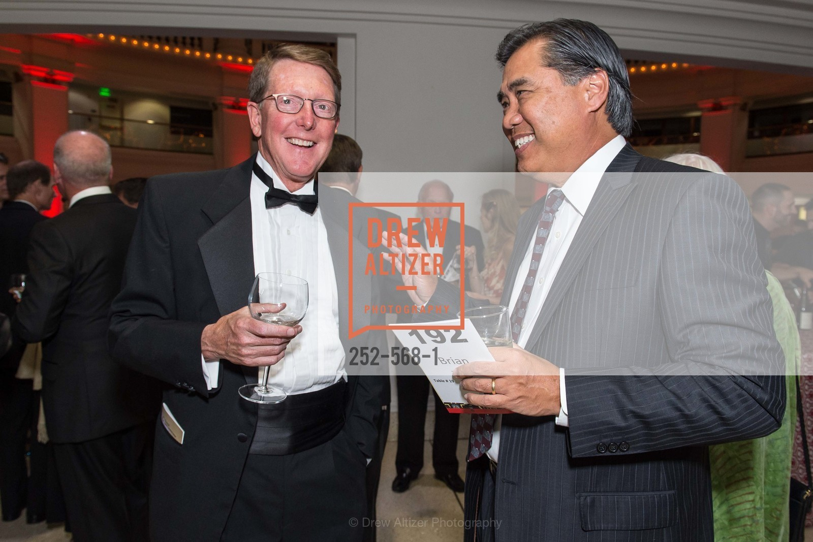 Brian Tong, SOTHEBY'S  Hosts a Private Viewing of Highlights from the Collection of MRS. PAUL MELLON, US, September 17th, 2014,Drew Altizer, Drew Altizer Photography, full-service agency, private events, San Francisco photographer, photographer california