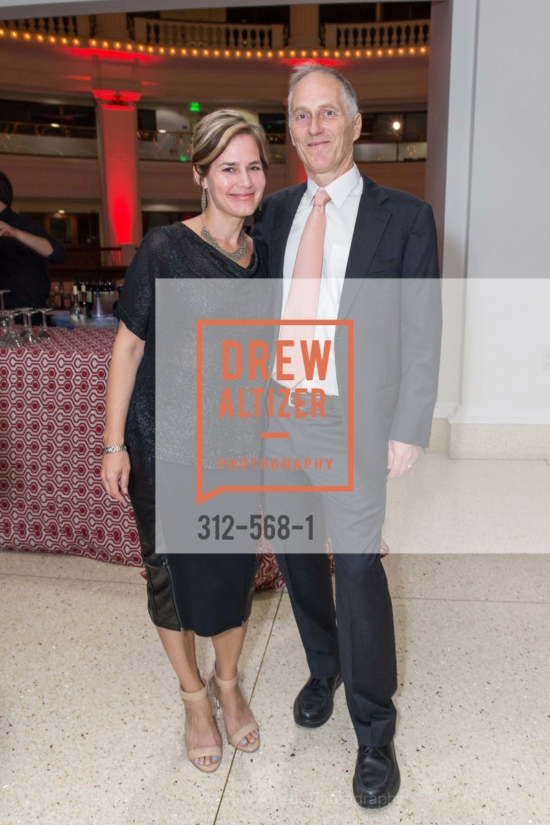 Jennifer Pahlka, Tim O'Riley, SOTHEBY'S  Hosts a Private Viewing of Highlights from the Collection of MRS. PAUL MELLON, US, September 17th, 2014,Drew Altizer, Drew Altizer Photography, full-service agency, private events, San Francisco photographer, photographer california