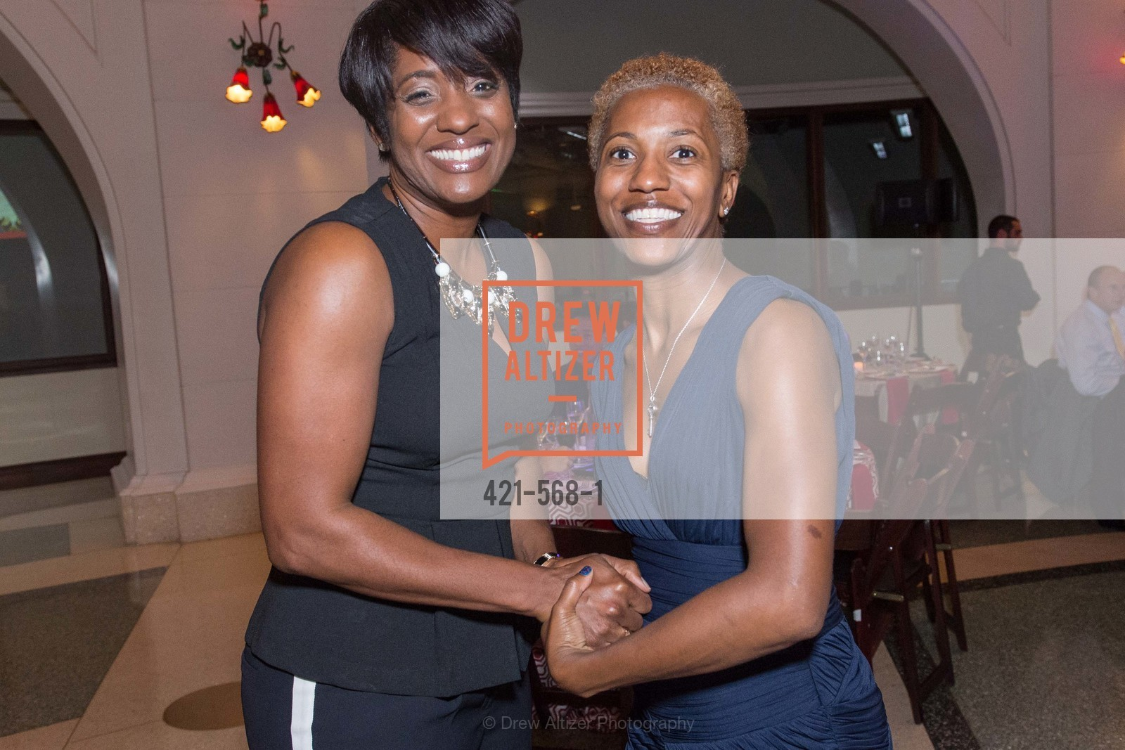 Treba Reid, Autumn King, SOTHEBY'S  Hosts a Private Viewing of Highlights from the Collection of MRS. PAUL MELLON, US, September 17th, 2014,Drew Altizer, Drew Altizer Photography, full-service agency, private events, San Francisco photographer, photographer california