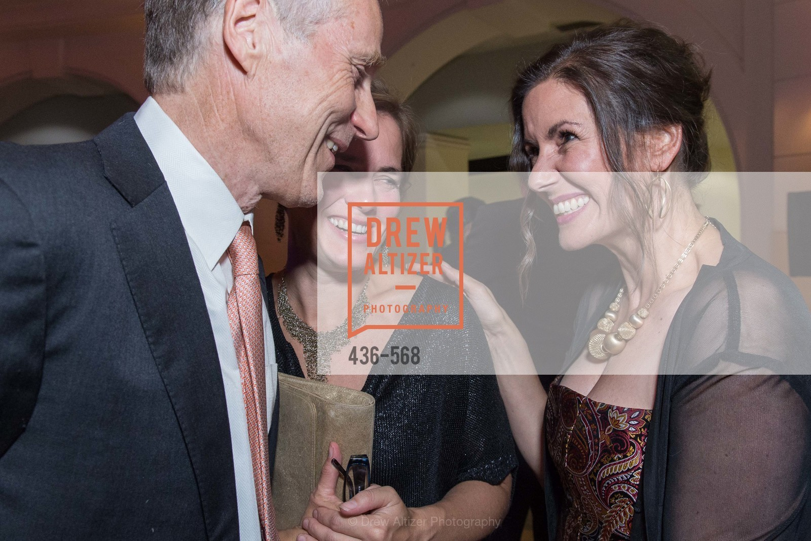 Tim O'Riley, Jennifer Pahlka, Libby Shaaf, SOTHEBY'S  Hosts a Private Viewing of Highlights from the Collection of MRS. PAUL MELLON, US, September 17th, 2014,Drew Altizer, Drew Altizer Photography, full-service agency, private events, San Francisco photographer, photographer california