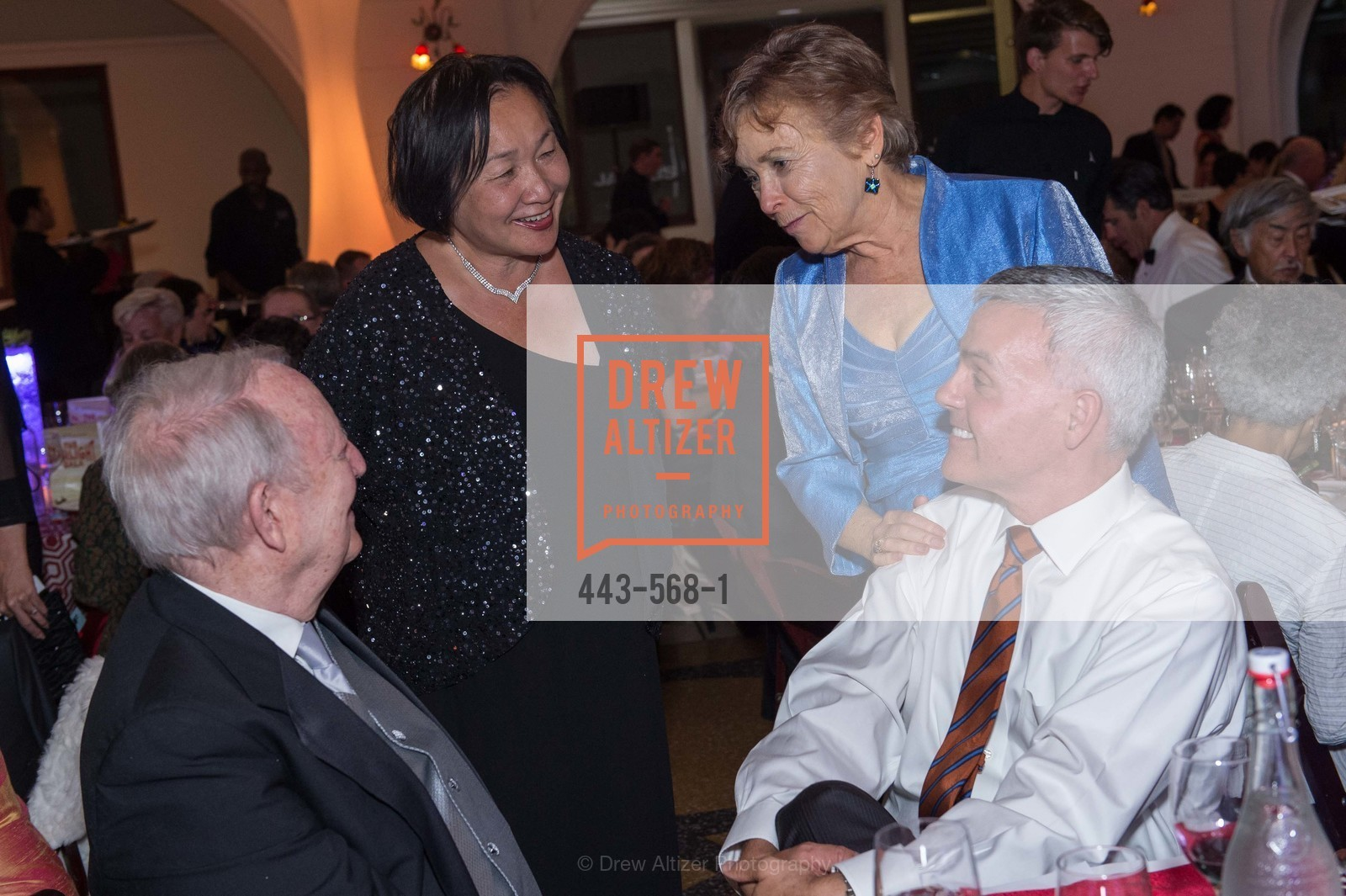 Jean Quan, Sheila Jordan, SOTHEBY'S  Hosts a Private Viewing of Highlights from the Collection of MRS. PAUL MELLON, US, September 17th, 2014,Drew Altizer, Drew Altizer Photography, full-service agency, private events, San Francisco photographer, photographer california