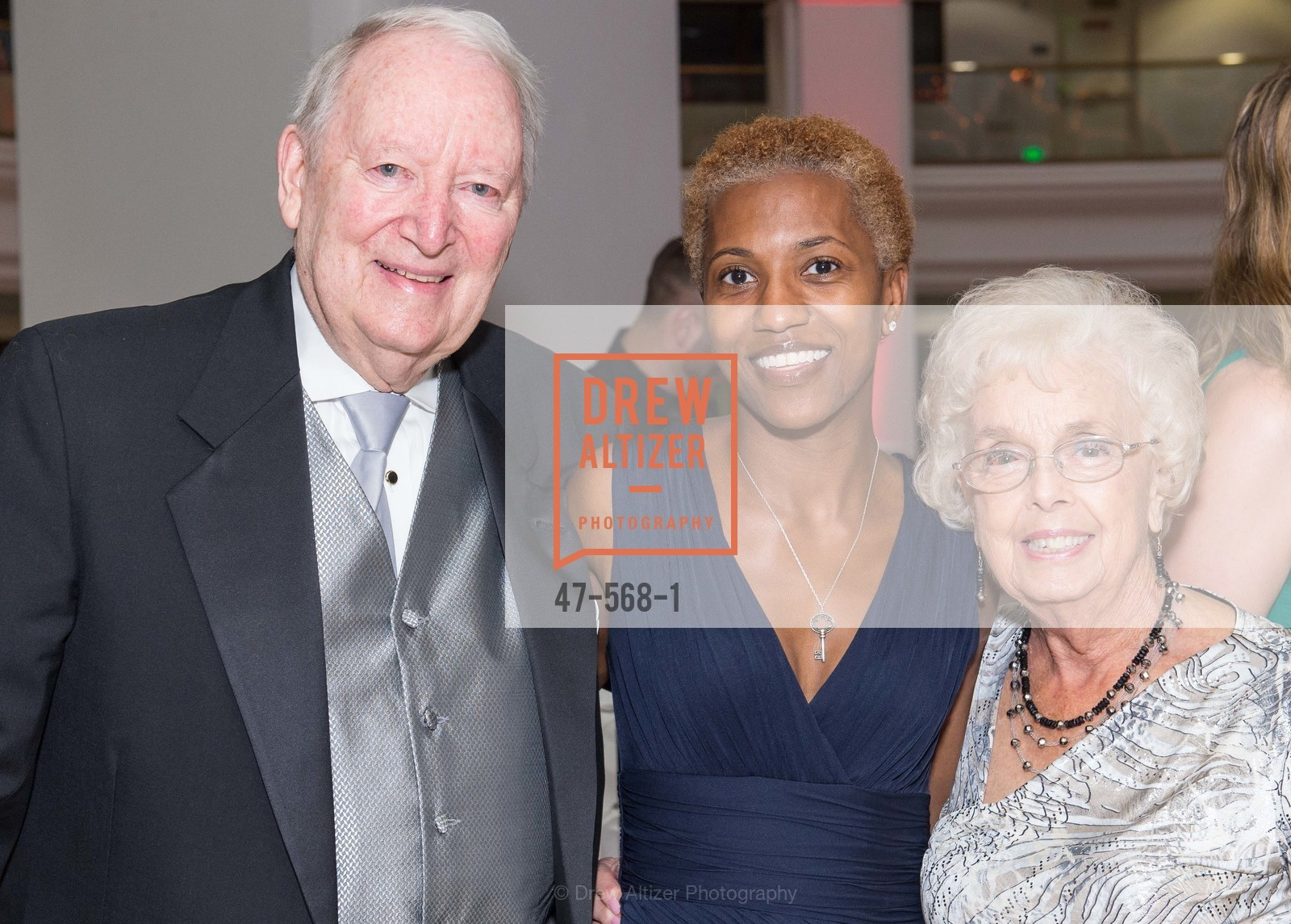 Dick Spees, Autumn King, Jean Spees, SOTHEBY'S  Hosts a Private Viewing of Highlights from the Collection of MRS. PAUL MELLON, US, September 17th, 2014,Drew Altizer, Drew Altizer Photography, full-service agency, private events, San Francisco photographer, photographer california
