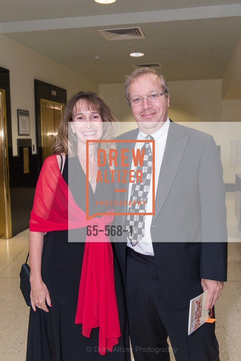 Cheryl Stuart, Mark Stuart, SOTHEBY'S  Hosts a Private Viewing of Highlights from the Collection of MRS. PAUL MELLON, US, September 17th, 2014,Drew Altizer, Drew Altizer Photography, full-service event agency, private events, San Francisco photographer, photographer California