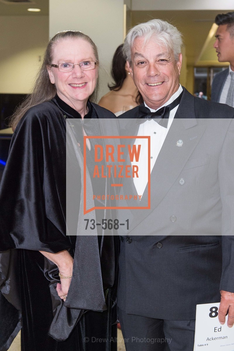 Carol Ackerman, Edward Ackerman, SOTHEBY'S  Hosts a Private Viewing of Highlights from the Collection of MRS. PAUL MELLON, US, September 17th, 2014,Drew Altizer, Drew Altizer Photography, full-service agency, private events, San Francisco photographer, photographer california