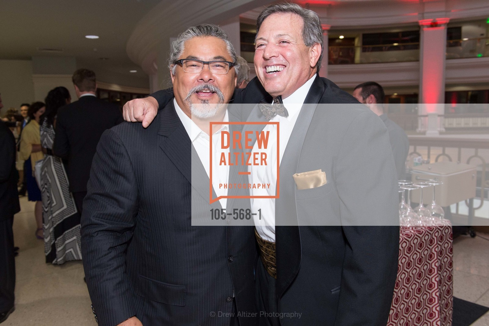 Phil Tagami, John Russo, SOTHEBY'S  Hosts a Private Viewing of Highlights from the Collection of MRS. PAUL MELLON, US, September 17th, 2014,Drew Altizer, Drew Altizer Photography, full-service agency, private events, San Francisco photographer, photographer california