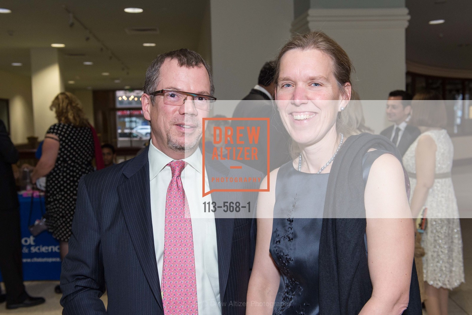Ethan Ravage, Julia Dawson, SOTHEBY'S  Hosts a Private Viewing of Highlights from the Collection of MRS. PAUL MELLON, US, September 17th, 2014,Drew Altizer, Drew Altizer Photography, full-service agency, private events, San Francisco photographer, photographer california