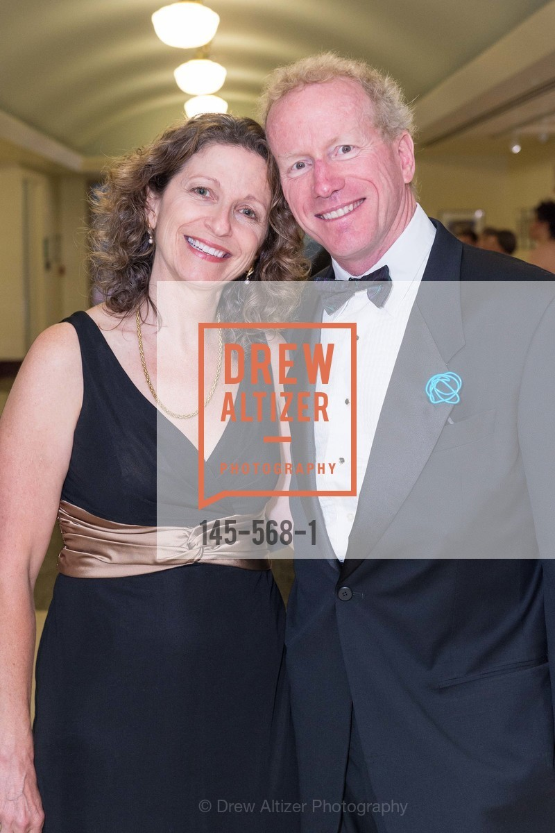 Linda Spencer, Bob Spencer, SOTHEBY'S  Hosts a Private Viewing of Highlights from the Collection of MRS. PAUL MELLON, US, September 17th, 2014,Drew Altizer, Drew Altizer Photography, full-service agency, private events, San Francisco photographer, photographer california