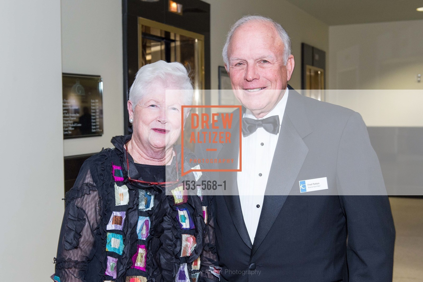Ann Patton, Ted Patton, SOTHEBY'S  Hosts a Private Viewing of Highlights from the Collection of MRS. PAUL MELLON, US, September 17th, 2014,Drew Altizer, Drew Altizer Photography, full-service agency, private events, San Francisco photographer, photographer california