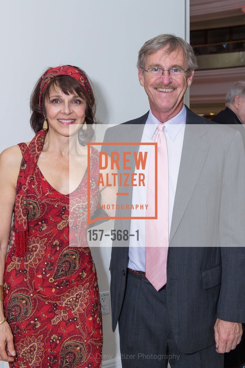 Muriel Reily, Chris Ellison, SOTHEBY'S  Hosts a Private Viewing of Highlights from the Collection of MRS. PAUL MELLON, US, September 17th, 2014,Drew Altizer, Drew Altizer Photography, full-service agency, private events, San Francisco photographer, photographer california