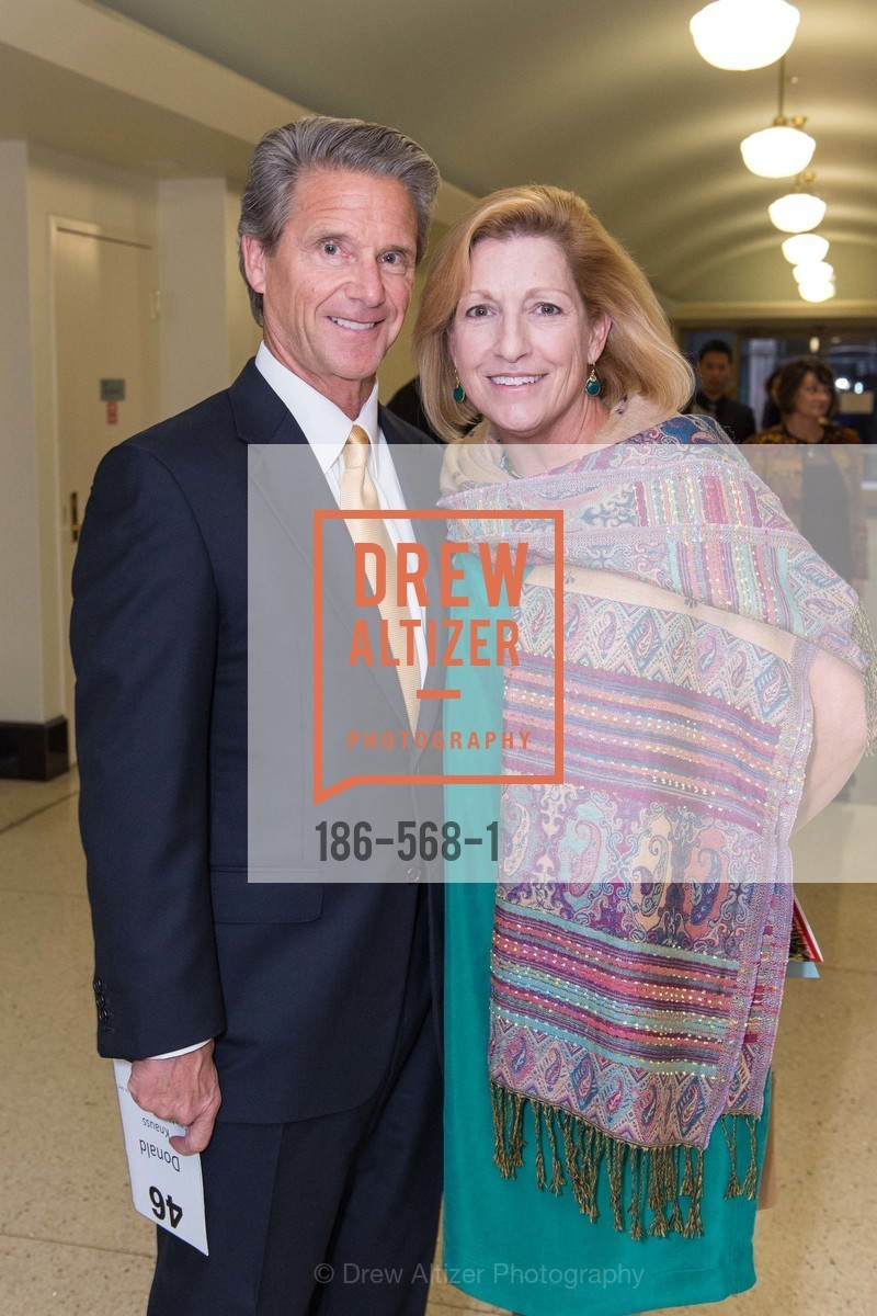 Don Knauss, Ellie Knauss, SOTHEBY'S  Hosts a Private Viewing of Highlights from the Collection of MRS. PAUL MELLON, US, September 17th, 2014,Drew Altizer, Drew Altizer Photography, full-service agency, private events, San Francisco photographer, photographer california