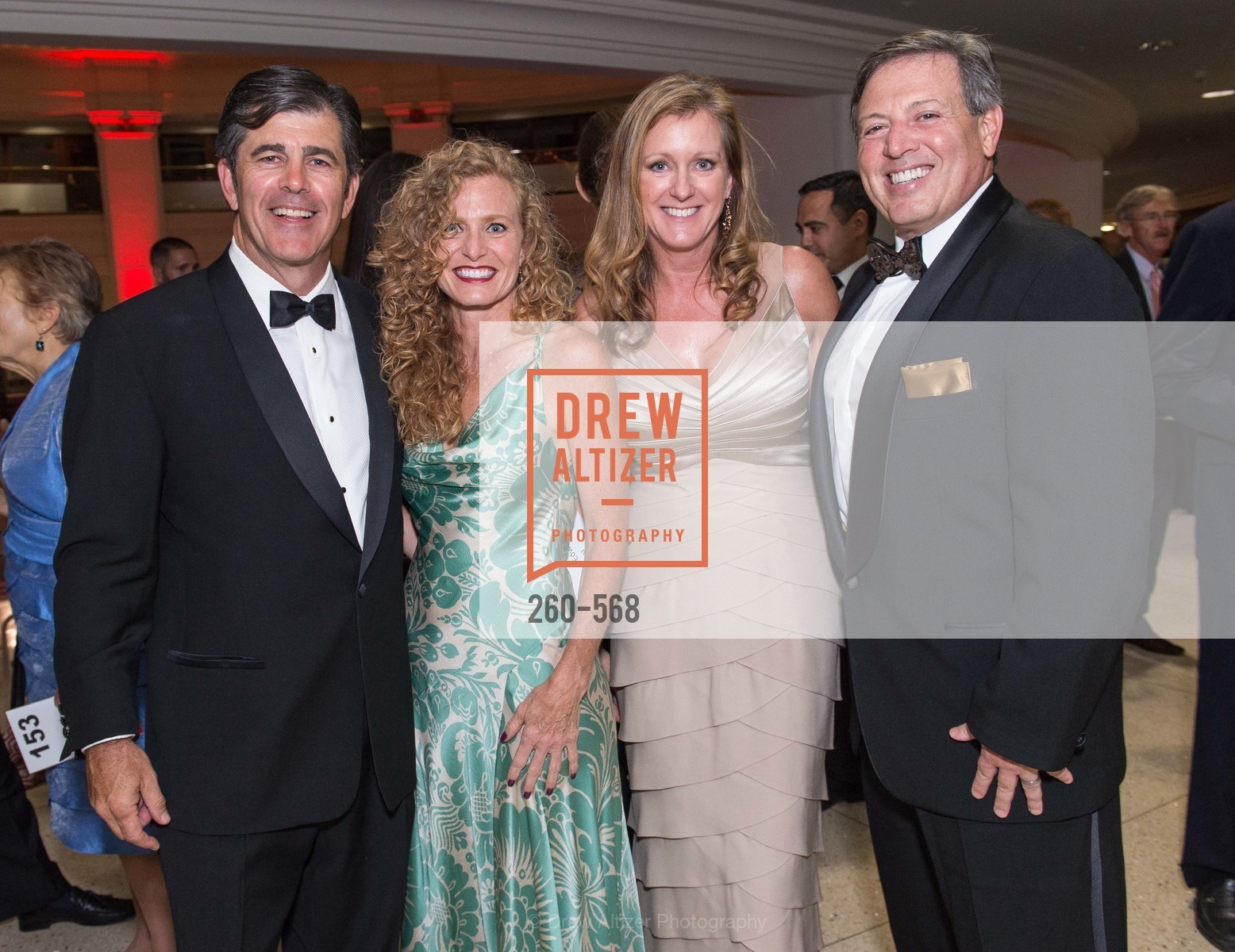 John Protopappas, Laurie Edwards, Melissa Russo, John Russo, SOTHEBY'S  Hosts a Private Viewing of Highlights from the Collection of MRS. PAUL MELLON, US, September 17th, 2014,Drew Altizer, Drew Altizer Photography, full-service event agency, private events, San Francisco photographer, photographer California
