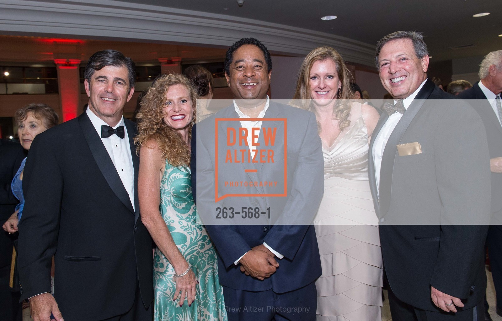 John Protopappas, Laurie Edwards, Melissa Russo, John Russo, SOTHEBY'S  Hosts a Private Viewing of Highlights from the Collection of MRS. PAUL MELLON, US, September 17th, 2014,Drew Altizer, Drew Altizer Photography, full-service agency, private events, San Francisco photographer, photographer california