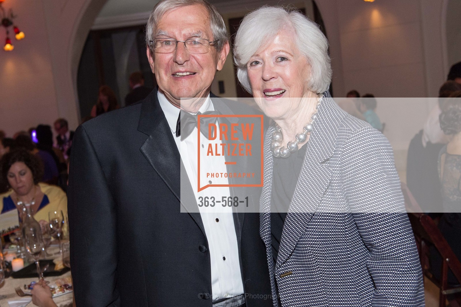 Jack Argabright, Lois Dedemenico, SOTHEBY'S  Hosts a Private Viewing of Highlights from the Collection of MRS. PAUL MELLON, US, September 17th, 2014,Drew Altizer, Drew Altizer Photography, full-service agency, private events, San Francisco photographer, photographer california