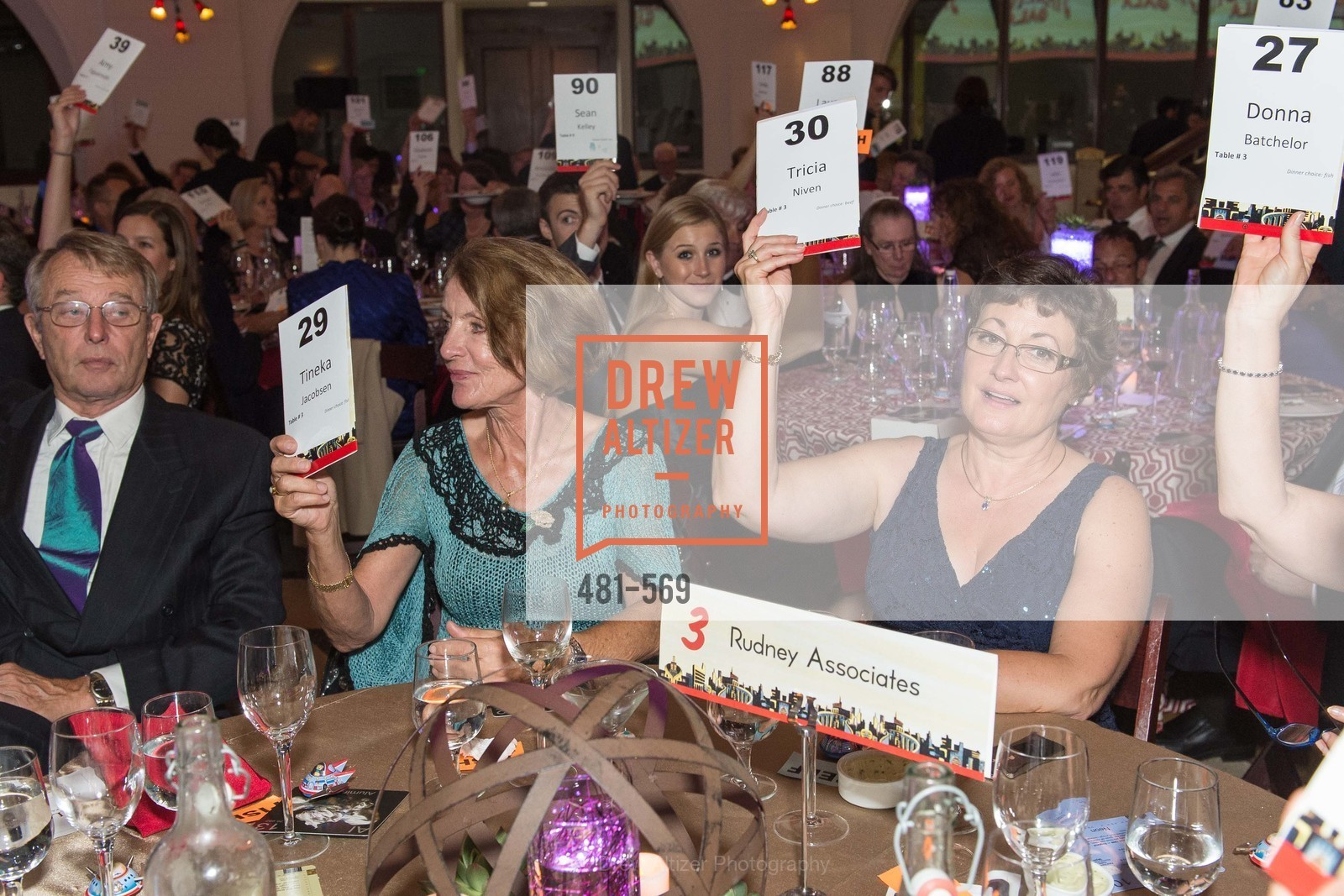 Atmosphere, CHABOT Science Center STARLIGHT GALA, US, September 20th, 2014,Drew Altizer, Drew Altizer Photography, full-service agency, private events, San Francisco photographer, photographer california