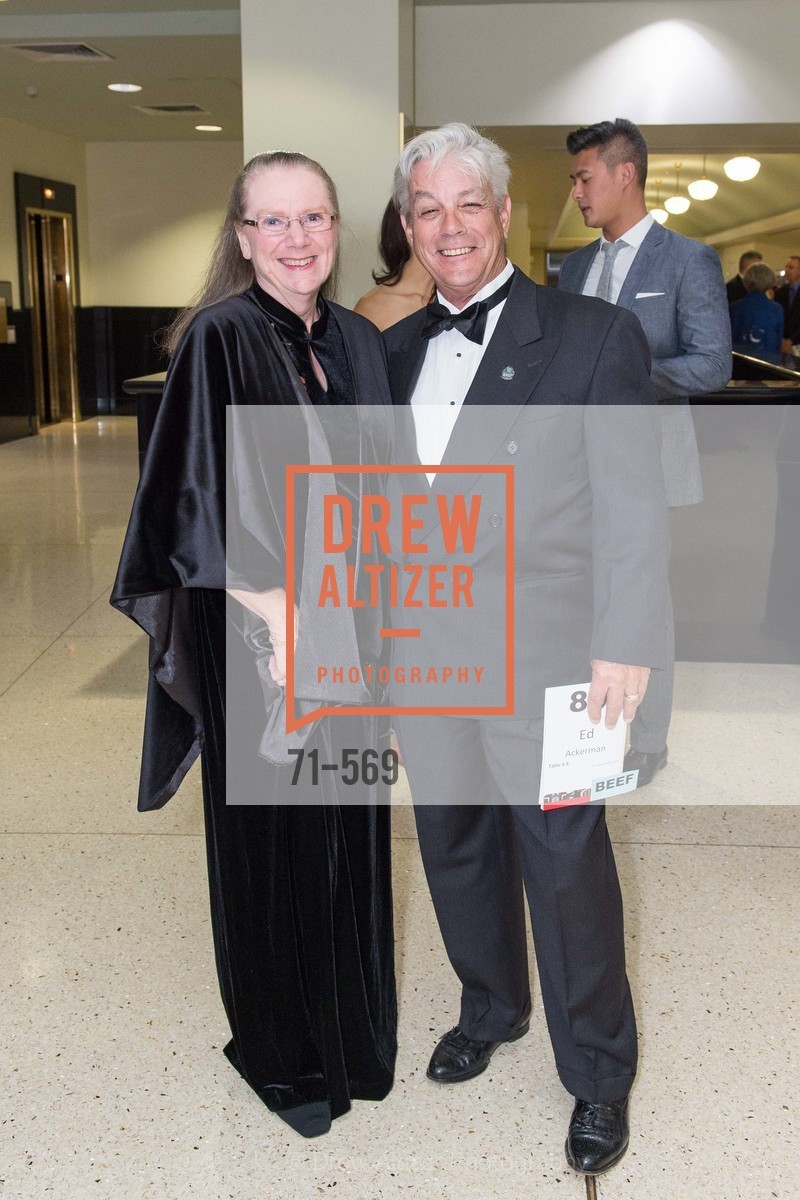 Carol Ackerman, Edward Ackerman, CHABOT Science Center STARLIGHT GALA, US, September 20th, 2014,Drew Altizer, Drew Altizer Photography, full-service agency, private events, San Francisco photographer, photographer california