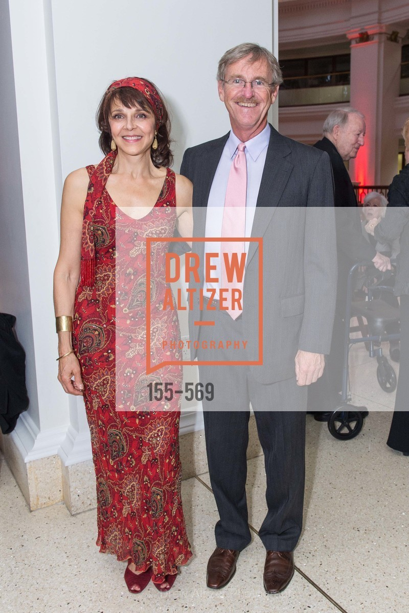 Muriel Reily, Chris Ellison, CHABOT Science Center STARLIGHT GALA, US, September 20th, 2014,Drew Altizer, Drew Altizer Photography, full-service agency, private events, San Francisco photographer, photographer california