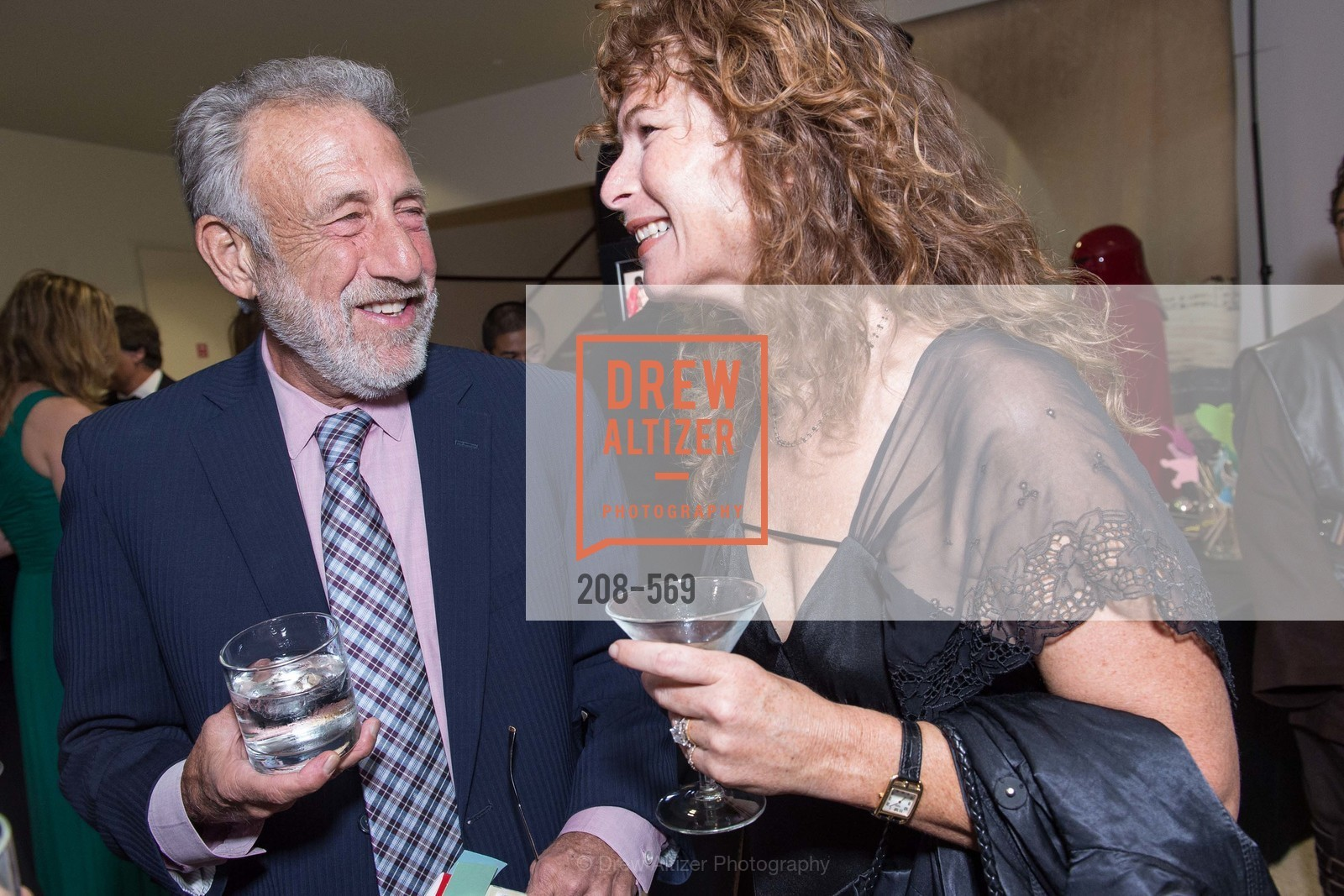 George Zimmer, Laurie Zimmer, CHABOT Science Center STARLIGHT GALA, US, September 20th, 2014,Drew Altizer, Drew Altizer Photography, full-service agency, private events, San Francisco photographer, photographer california