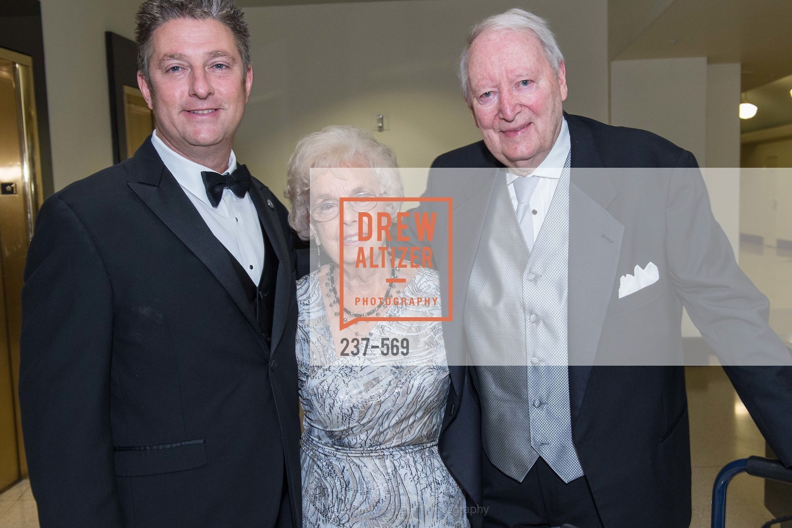 Shawn Stark, Jean Spees, Dick Spees, CHABOT Science Center STARLIGHT GALA, US, September 20th, 2014,Drew Altizer, Drew Altizer Photography, full-service agency, private events, San Francisco photographer, photographer california