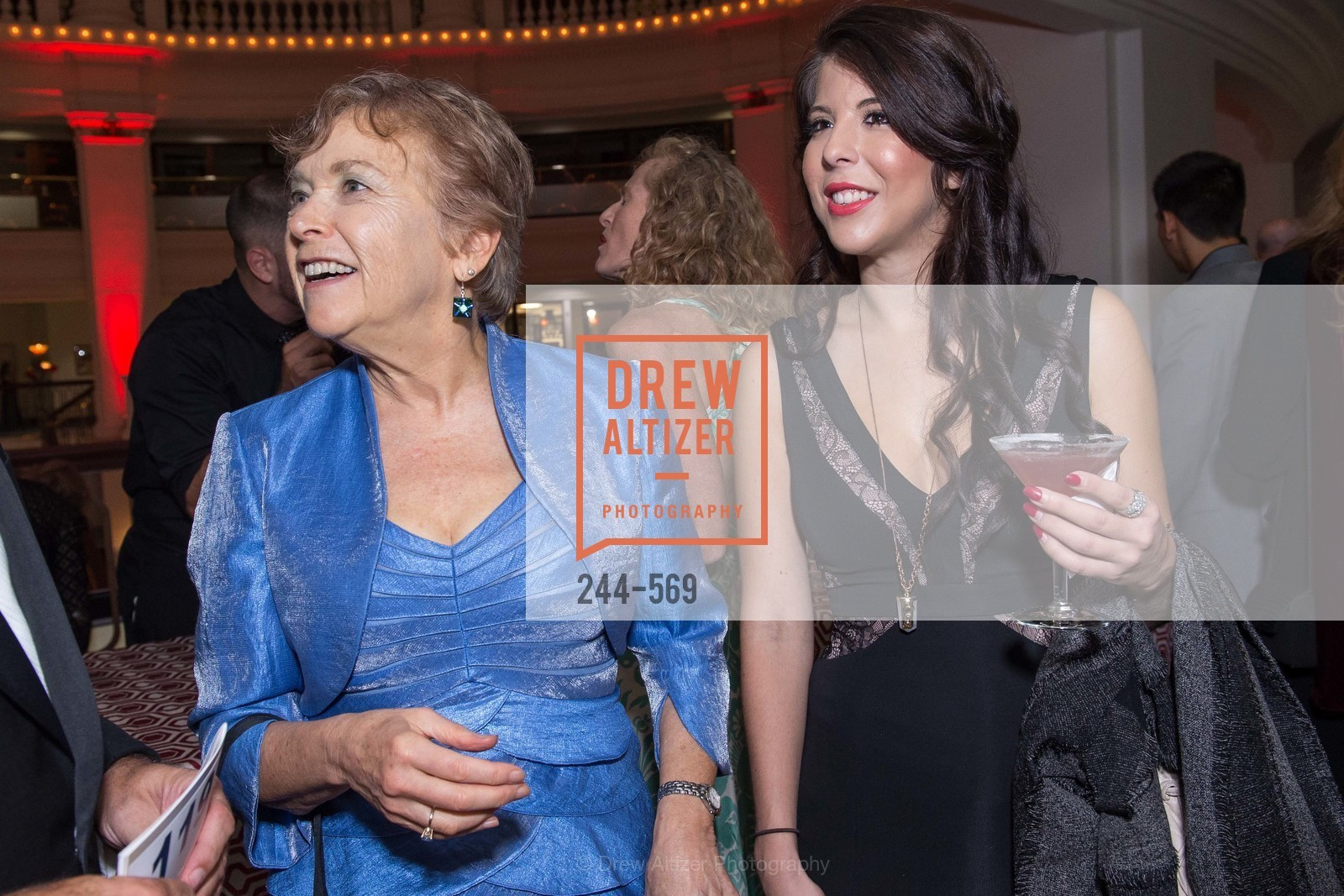 Sheila Jordan, Carina Gonzales, CHABOT Science Center STARLIGHT GALA, US, September 20th, 2014,Drew Altizer, Drew Altizer Photography, full-service event agency, private events, San Francisco photographer, photographer California