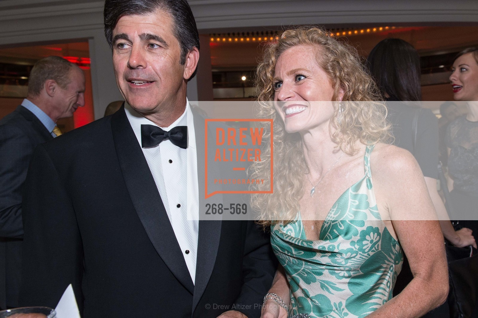 John Protopappas, Laurie Edwards, CHABOT Science Center STARLIGHT GALA, US, September 20th, 2014,Drew Altizer, Drew Altizer Photography, full-service agency, private events, San Francisco photographer, photographer california
