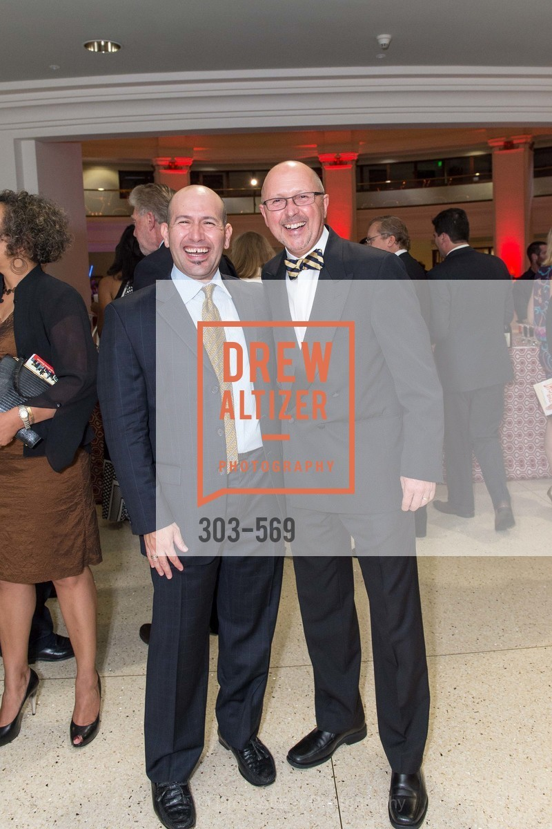 Joaquin Rivera, Alexander Zwissler, CHABOT Science Center STARLIGHT GALA, US, September 20th, 2014,Drew Altizer, Drew Altizer Photography, full-service agency, private events, San Francisco photographer, photographer california
