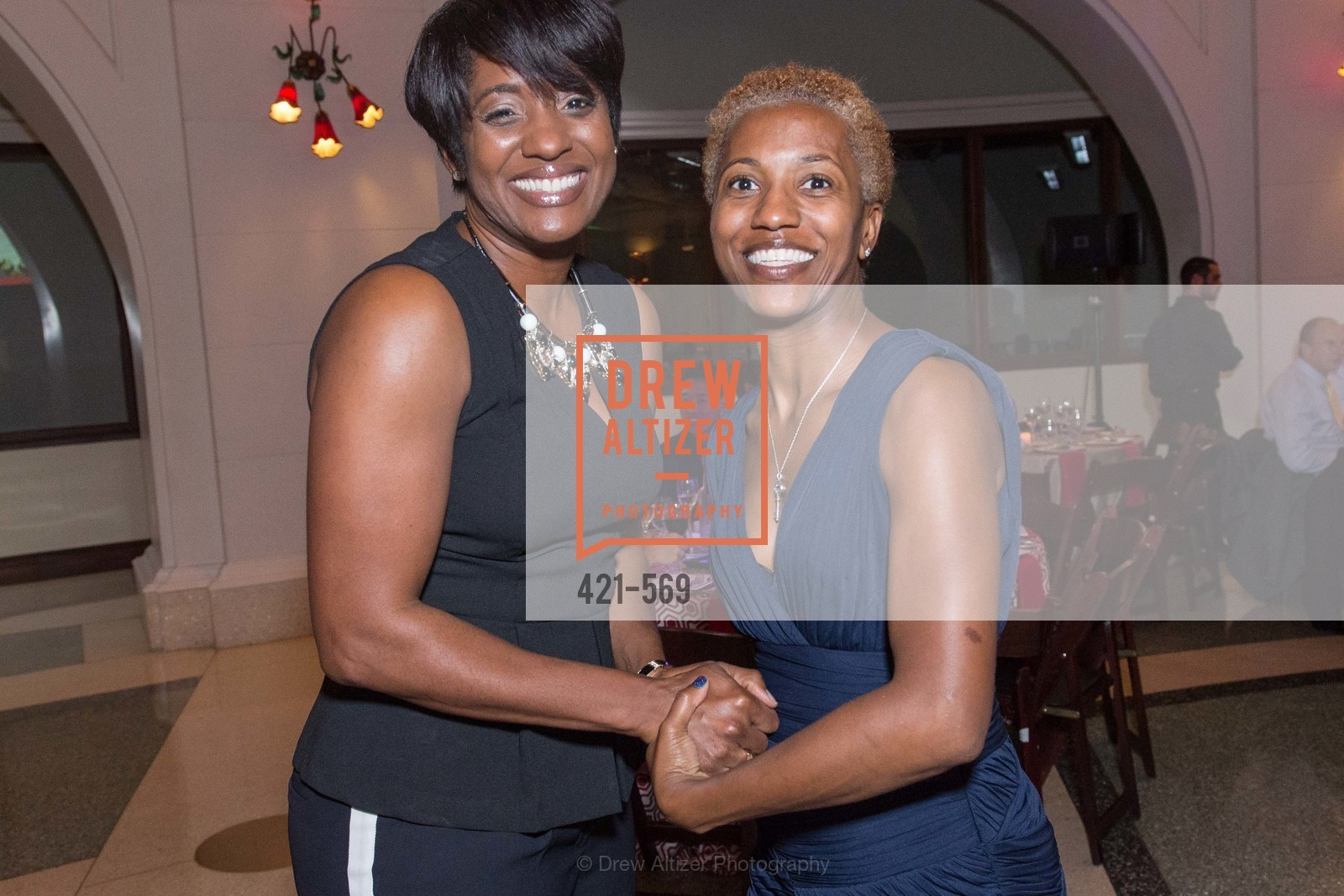 Treba Reid, Autumn King, CHABOT Science Center STARLIGHT GALA, US, September 20th, 2014,Drew Altizer, Drew Altizer Photography, full-service agency, private events, San Francisco photographer, photographer california