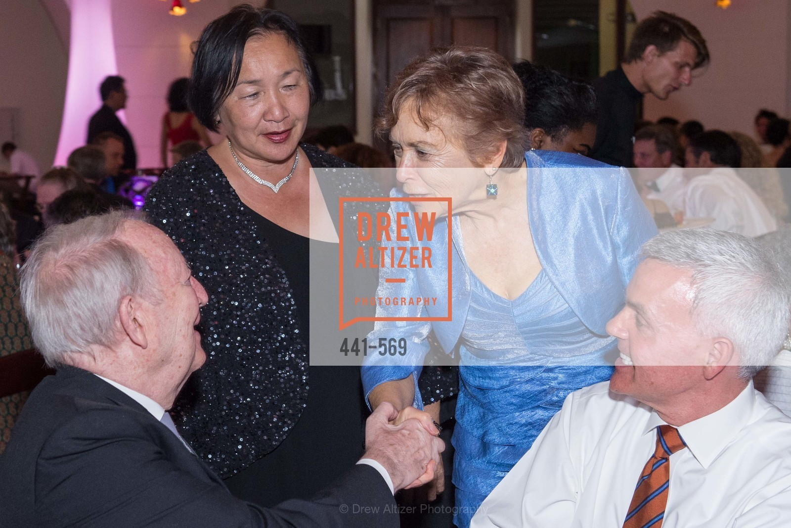 Jean Quan, Sheila Jordan, CHABOT Science Center STARLIGHT GALA, US, September 20th, 2014,Drew Altizer, Drew Altizer Photography, full-service agency, private events, San Francisco photographer, photographer california