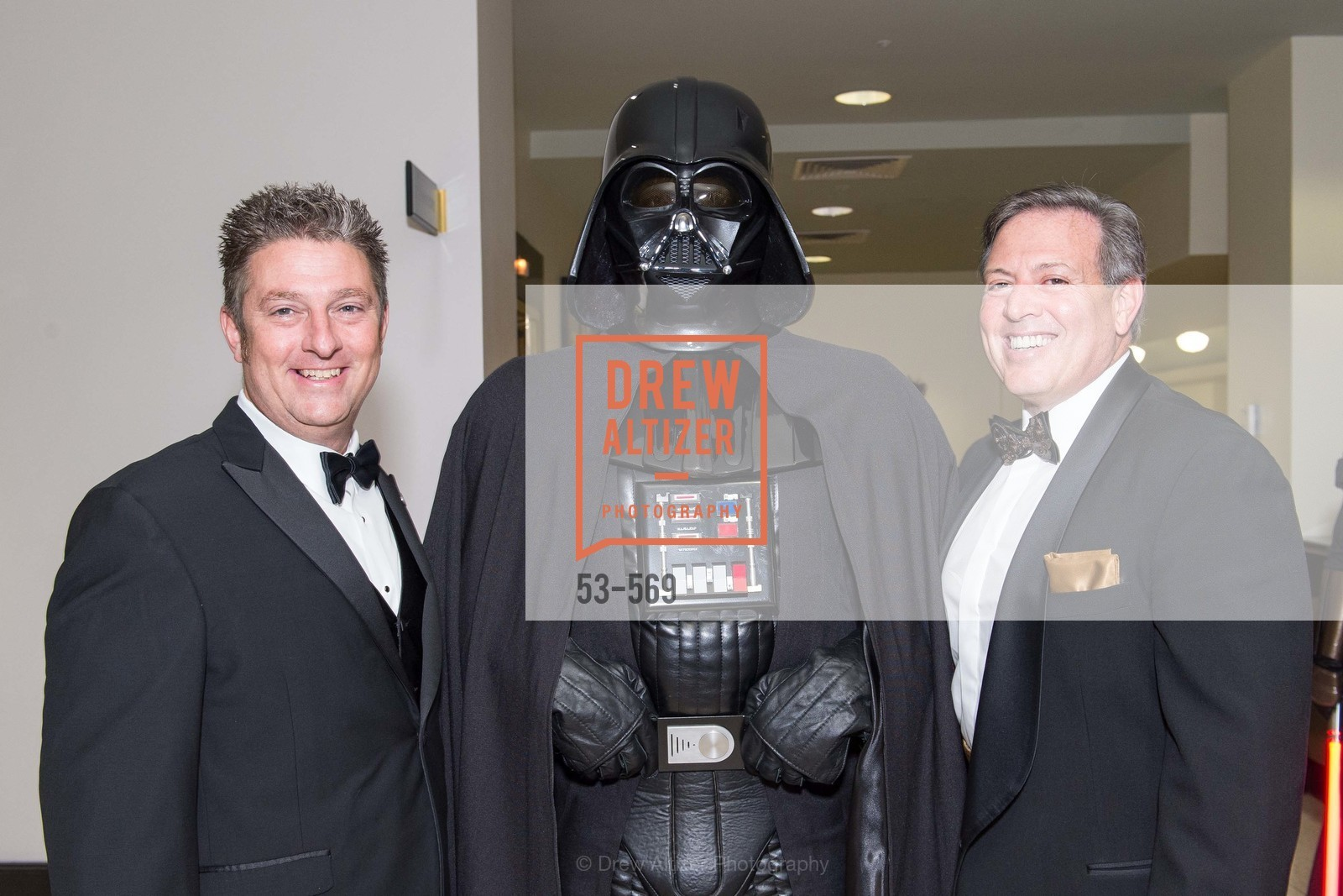 Shawn Stark, John Russo, CHABOT Science Center STARLIGHT GALA, US, September 20th, 2014,Drew Altizer, Drew Altizer Photography, full-service agency, private events, San Francisco photographer, photographer california