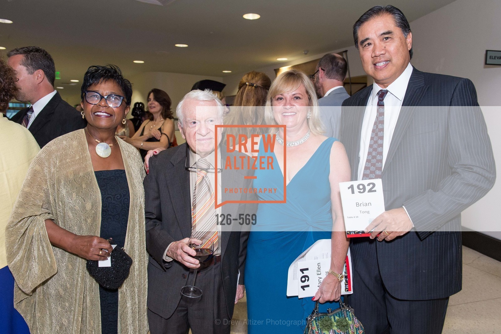 Helen Doelling, John Sutter, Mary Ellen Tong, Brian Tong, CHABOT Science Center STARLIGHT GALA, US, September 20th, 2014,Drew Altizer, Drew Altizer Photography, full-service agency, private events, San Francisco photographer, photographer california