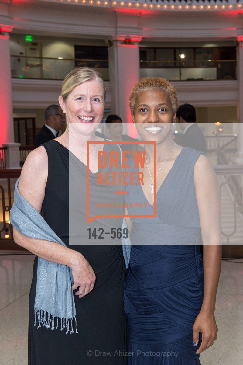 Susan Terrill, Autumn King, CHABOT Science Center STARLIGHT GALA, US, September 20th, 2014,Drew Altizer, Drew Altizer Photography, full-service agency, private events, San Francisco photographer, photographer california