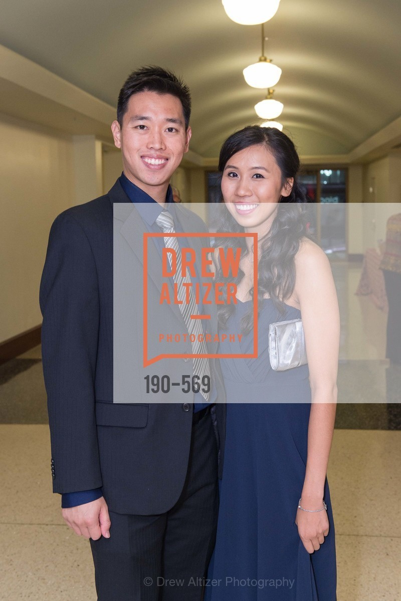 James Lee, Mandy Jin, CHABOT Science Center STARLIGHT GALA, US, September 20th, 2014,Drew Altizer, Drew Altizer Photography, full-service agency, private events, San Francisco photographer, photographer california
