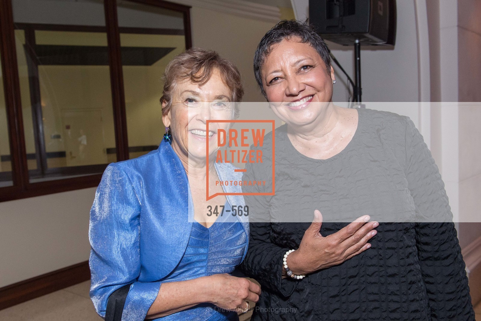 Sheila Jordan, Victoria Jones, CHABOT Science Center STARLIGHT GALA, US, September 20th, 2014,Drew Altizer, Drew Altizer Photography, full-service agency, private events, San Francisco photographer, photographer california