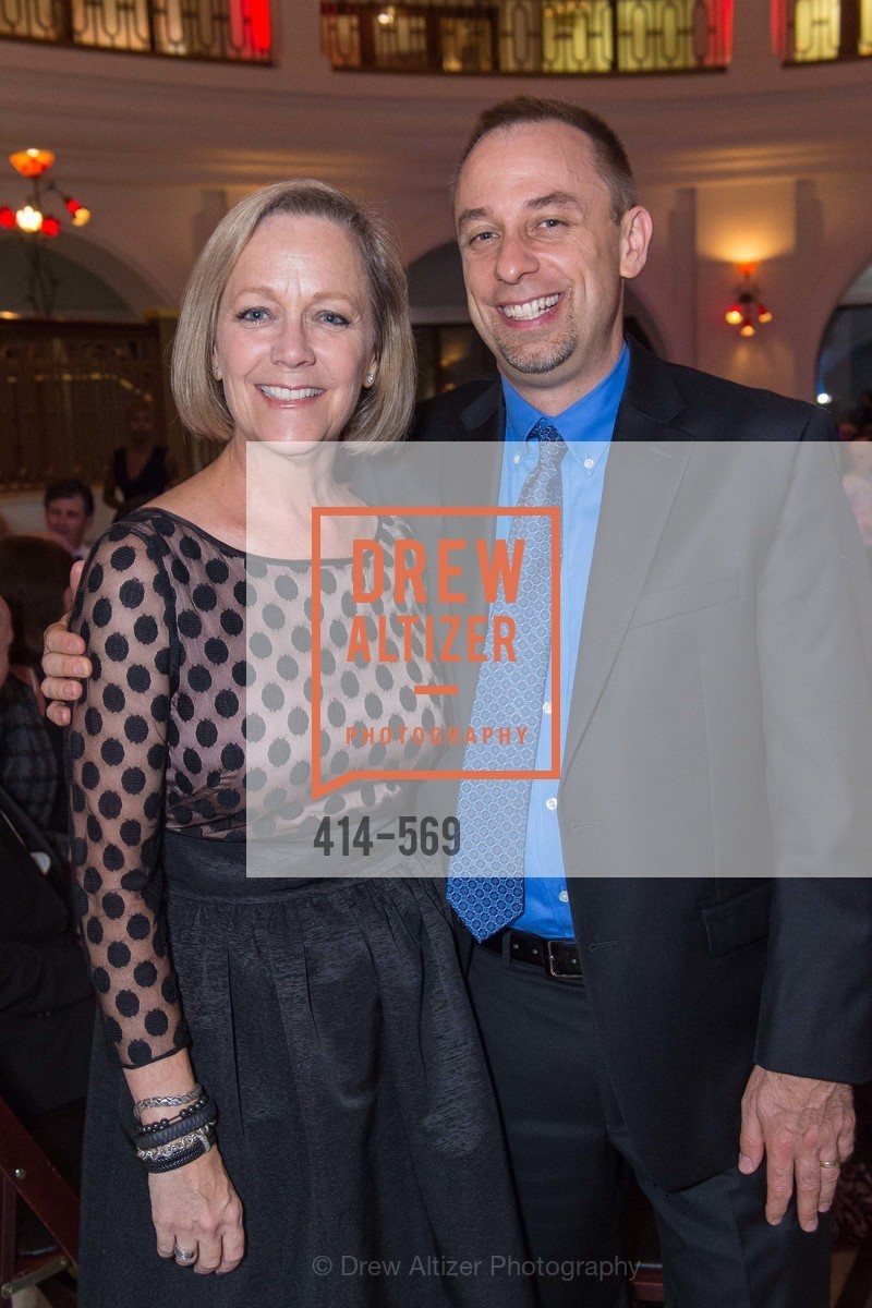 Susan Haley, Carl Haber, CHABOT Science Center STARLIGHT GALA, US, September 20th, 2014,Drew Altizer, Drew Altizer Photography, full-service agency, private events, San Francisco photographer, photographer california