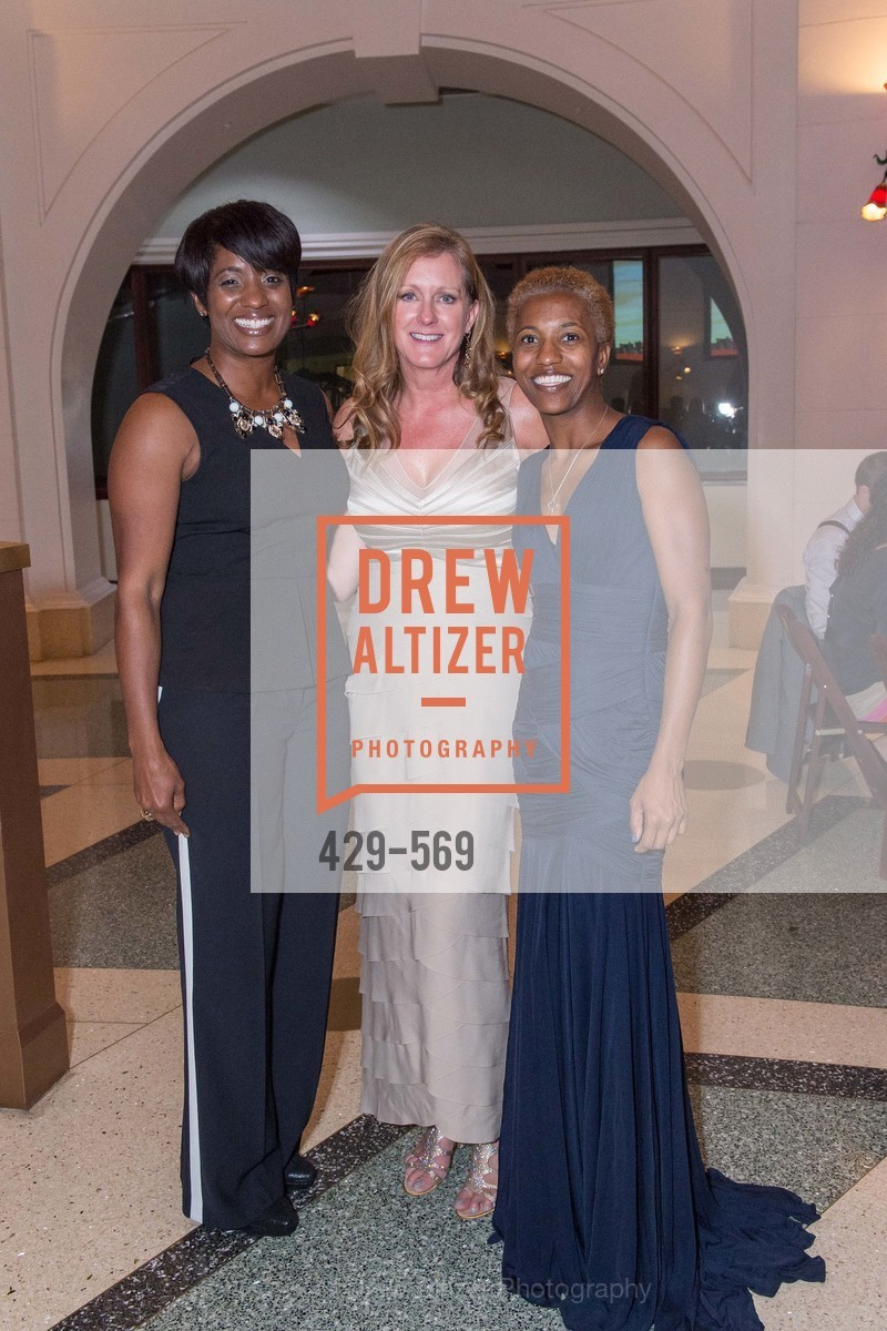 Treba Reid, Melissa Russo, Autumn King, CHABOT Science Center STARLIGHT GALA, US, September 20th, 2014,Drew Altizer, Drew Altizer Photography, full-service event agency, private events, San Francisco photographer, photographer California
