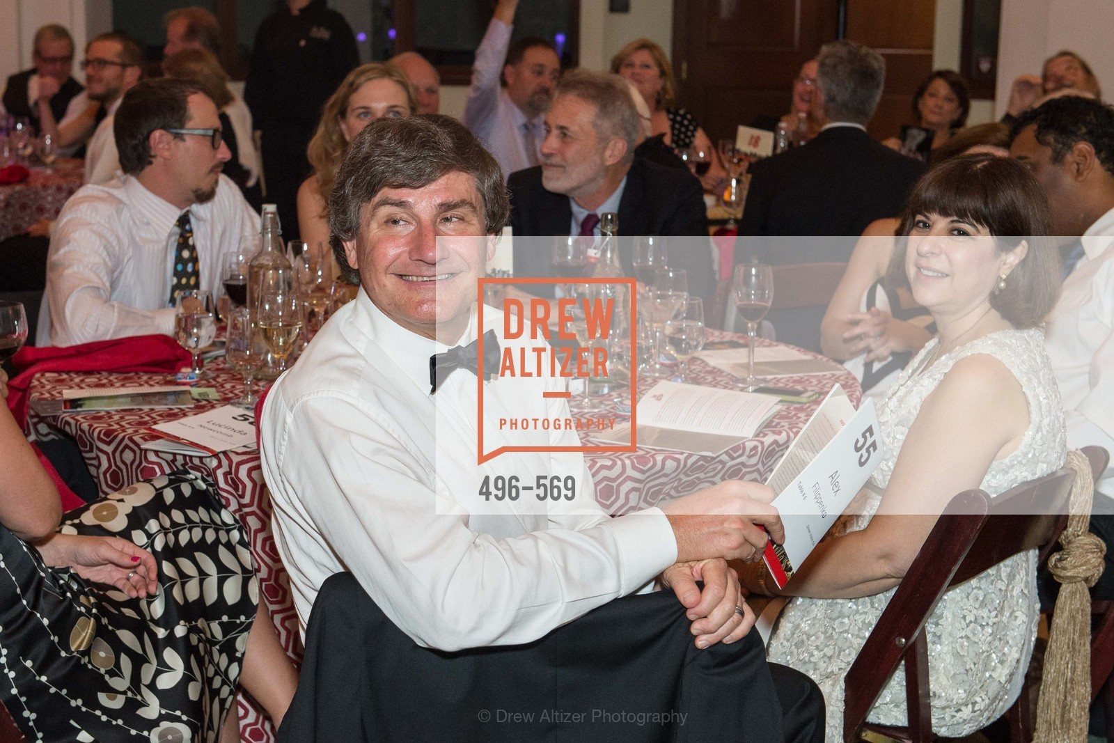 Alex Filippenko, CHABOT Science Center STARLIGHT GALA, US, September 20th, 2014,Drew Altizer, Drew Altizer Photography, full-service agency, private events, San Francisco photographer, photographer california