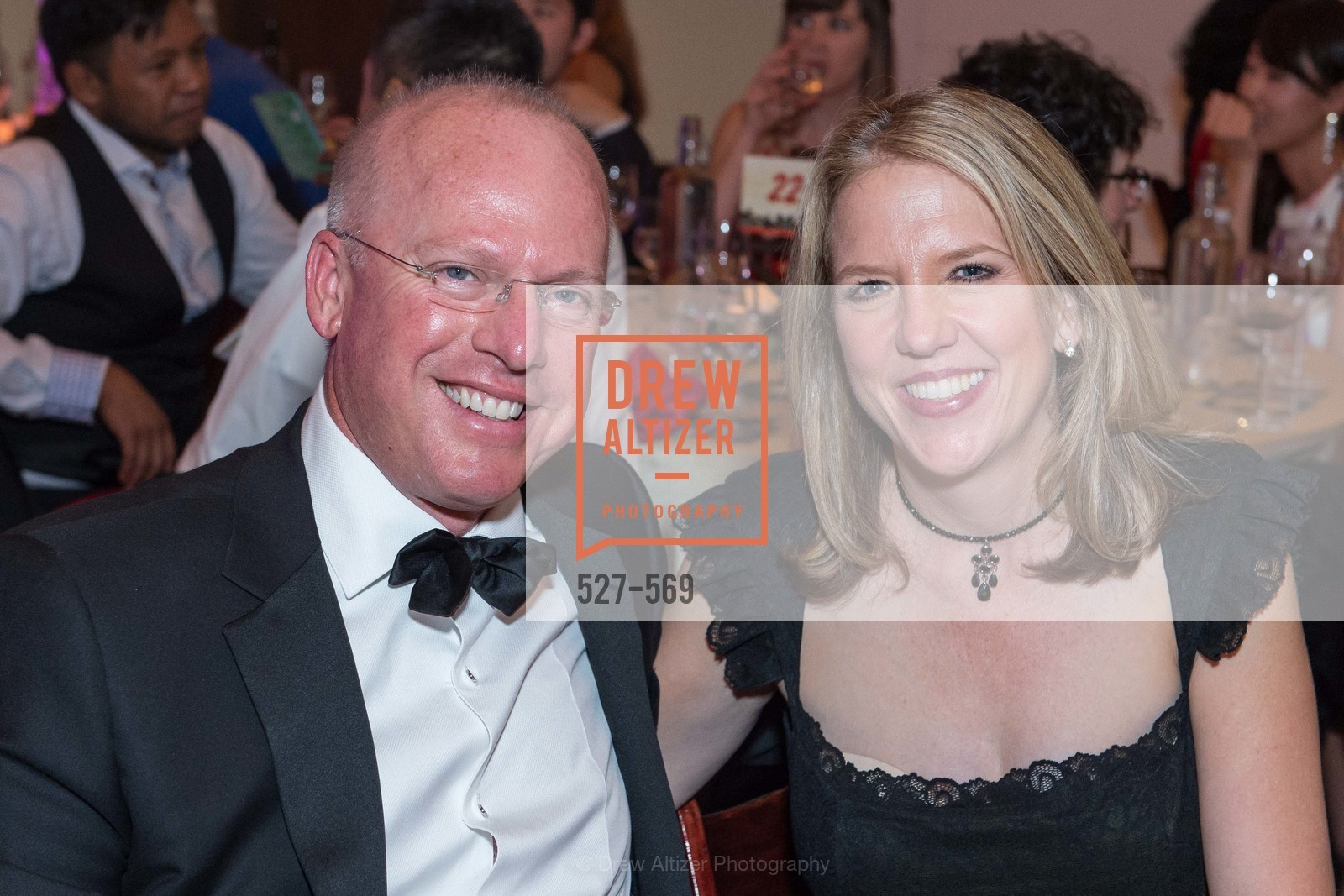 Kevin Leader, Courtney Ruby, CHABOT Science Center STARLIGHT GALA, US, September 20th, 2014,Drew Altizer, Drew Altizer Photography, full-service agency, private events, San Francisco photographer, photographer california